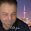 Lee Jenkins's profile photo