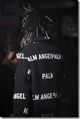 123 PALM ANGELS FW 18-19_Details