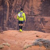Antelope-Canyon-Race-427.jpg