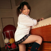 [DGC] 2007.11 - No.503 - Aya Matsuda (松田綾) 019.jpg