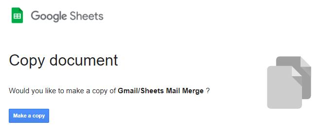 google-sheets-ornek-dosya