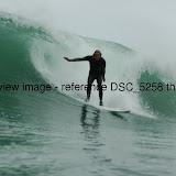 DSC_5258.thumb.jpg