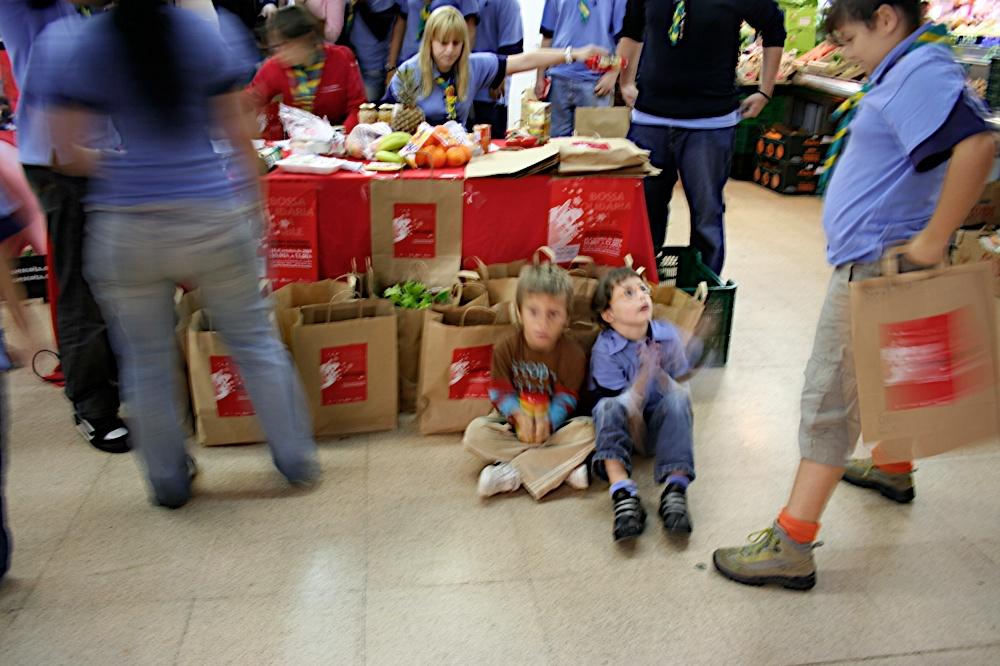 Bossa Solidària 2008 - _MG_0275.JPG