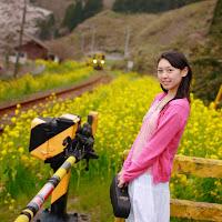 Bomb.TV 2006-06 Channel B - Takaou Ayatsuki BombTV-xat005.jpg
