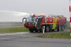 2015 Weihnachtsfeier Feuerwehr Flughafen Findel 14.jpg