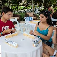 LAAIA 2012 Convention-0882