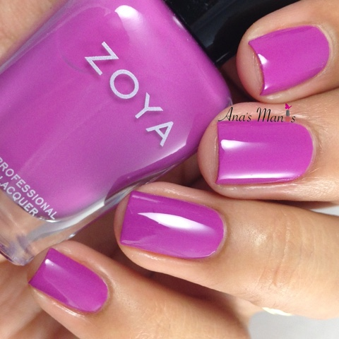 zoya-nail-polish-sunsets-collection