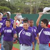 Apertura di wega nan di baseball little league - IMG_1156.JPG
