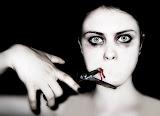 Imagini Horror Poze Horor Horrors