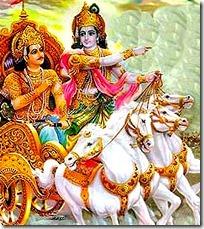krishna_arjuna_225