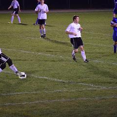 Boys Soccer Line Mountain vs. UDA (Rebecca Hoffman) - DSC_0269.JPG