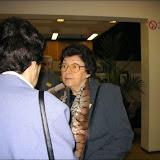 145. évforduló - Nagy Berzsenyis Találkozó 2004 - image002.jpg