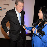 OIC - ENTSIMAGES.COM - Roy Hodgson at the London Football Legends Dinner & Awards Battersea revolution London 5th March 2015 Photo Mobis Photos/OIC 0203 174 1069