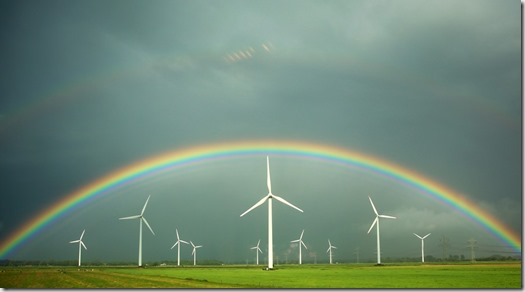 germany_rainbow_r