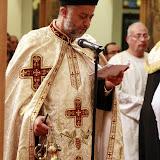 Rites of receiving Fr. Cyril Gorgy - _MG_1041.JPG