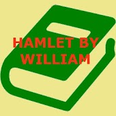Hamlet Book By william Shakespeare
