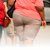 Pesquisa afirma que obesidade pode agravar quadro de câncer de mama