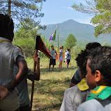 Campaments Estiu Cabanelles 2014 - IMG_1663.JPG