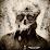 ALoG Weedblaze (ALoG-Eric)'s profile photo