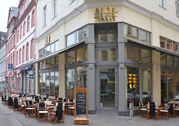 ALEX-Koblenz_12_LR