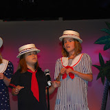 2012 StarSpangled Vaudeville Show - 2012-06-29%2B13.20.27.jpg