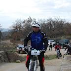Caminos2010-451.JPG