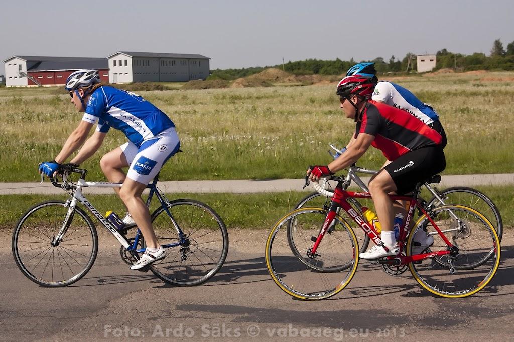 2013.06.02 SEB 32. Tartu Rattaralli 135 ja 65 km - AS20130602TRR_176S.jpg