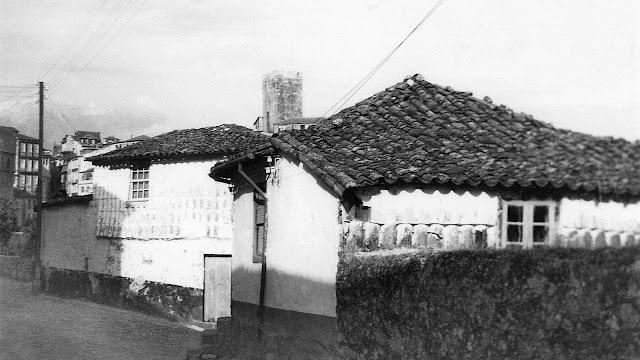 Largo do Ribeiro2