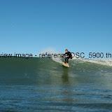 DSC_5900.thumb.jpg