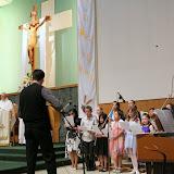 1st Communion 2014 - IMG_9992.JPG