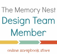 Memory Nest Design Team Memeber