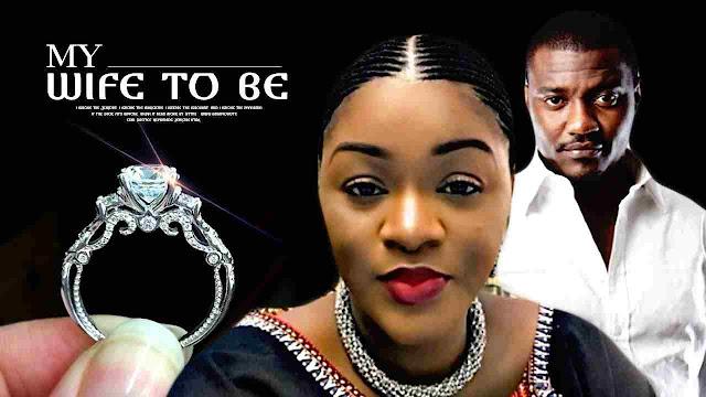 Latest Nigerian Nollywood Movies