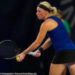 Patricia Mayr-Achleitner - BGL BNP Paribas Luxembourg Open 2014 - DSC_4732.jpg