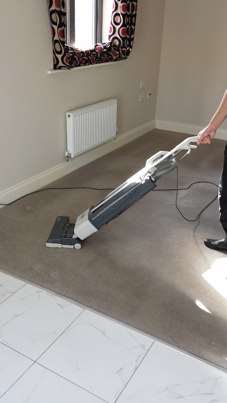 Domestic - Power%2Bvacuum.jpg