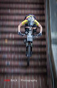 Han Balk City Downhill Nijmegen-0680.jpg