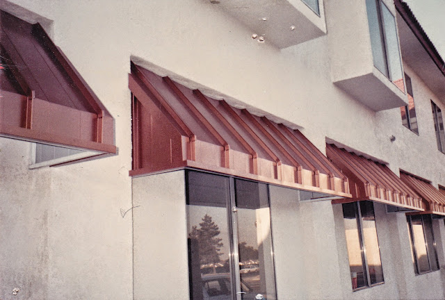Commercial Awnings - IMG_0002.jpg