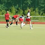 Feld 07/08 - Damen Oberliga in Rostock - DSC01802.jpg