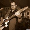 Naaldwijkse Feestweek Rock and Roll Spiegeltent (49).JPG