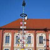 7. Juni 2016: On Tour in Neustadt a.d. Waldnaab - DSC_0482.JPG