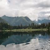 May 2014 Wynoochee Lake Camp/Canoe - CIMG5230.JPG