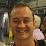 Darren Abraham's profile photo