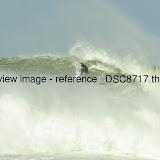_DSC8717.thumb.jpg