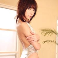 [DGC] No.679 - Miu Nakamura 仲村みう 2 (66p) 01.jpg