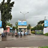 Shivamogga Dairy