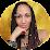 Sili Recio's profile photo
