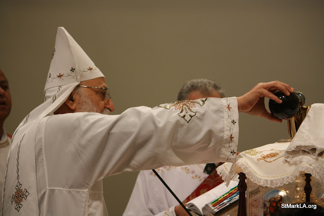 Pentecost - 2010 - IMG_1434.JPG