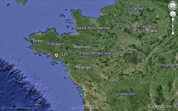 DEFIS ZOOM FRANCE 210 à 275 - (Juin 2014/Mai 2017) - Page 14 Dzf-u6-185km