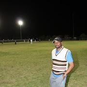 slqs cricket tournament 2011 168.JPG