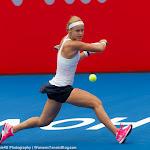 Anna Schmiedlova - Prudential Hong Kong Tennis Open 2014 - DSC_3596.jpg