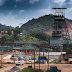 Bogoso-Prestea Gold Mines sold to FGR in a 'bizarre' transaction arrangement